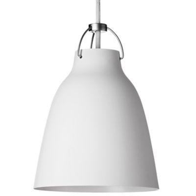 scandinavian furniture & lighting designs at lumens