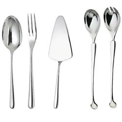 Caccia Serving Set