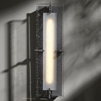 Ethos Outdoor Wall Sconce