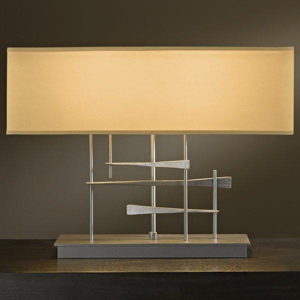 Cavaletti Table Lamp