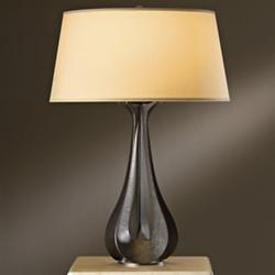 Lino Table Lamp