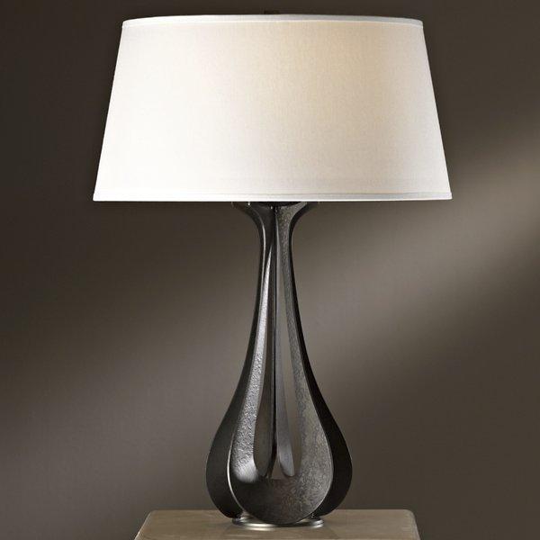 Lino Table Lamp