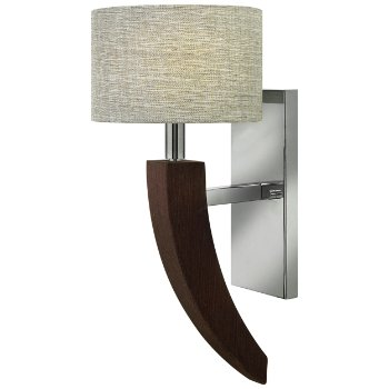 Cameron Wall Sconce