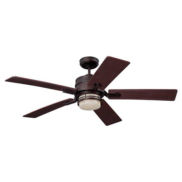 Amhurst Ceiling Fan