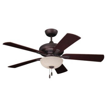 Monterey Lumina Ceiling Fan