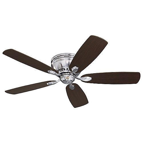 Emerson hugger ceiling fans at lumens prima snugger ceiling fan aloadofball Image collections