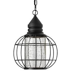 New Castle Outdoor Pendant