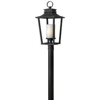 Sullivan Outdoor Post Light