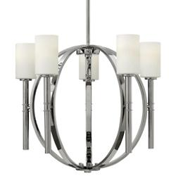 Margeaux Chandelier