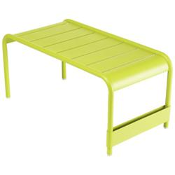 Luxembourg Large Low Table/Garden Bench