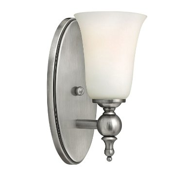 Yorktown 5740 Wall Sconce