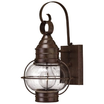 Cape Cod Wall Sconce