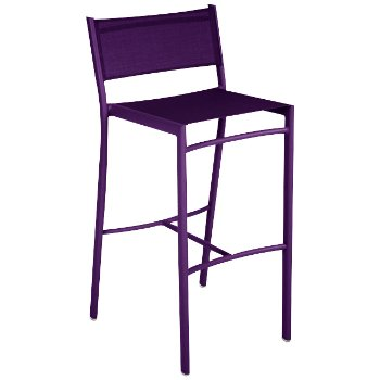 Costa High Stool Set of 2