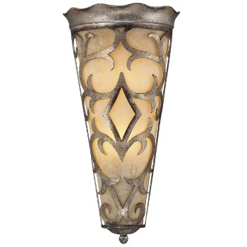 Champaign Wall Sconce - OPEN BOX RETURN