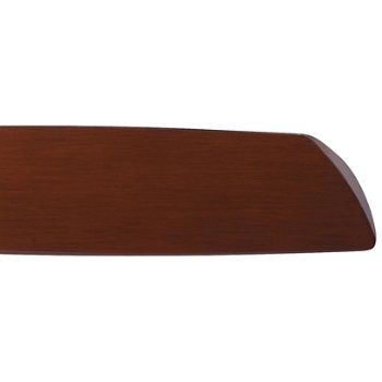 Shown in Rosewood Blade finish
