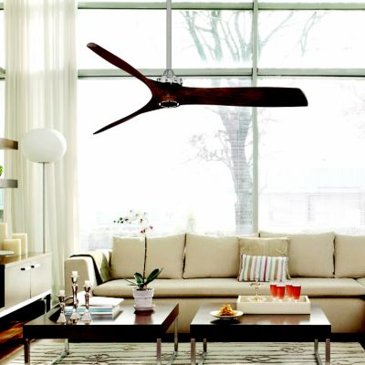 Ceiling Fans Fan Buyer's Guide