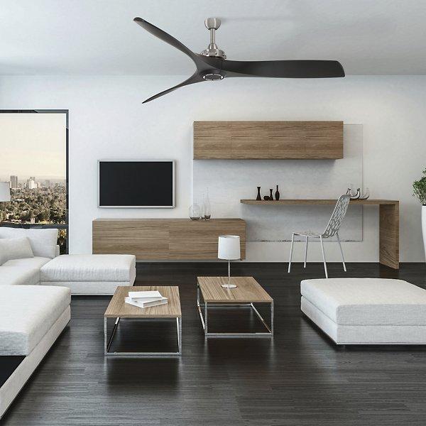 Aviation Ceiling Fan