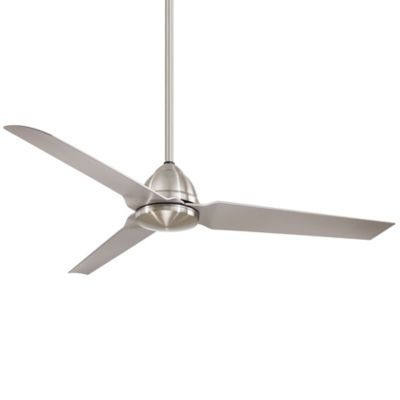 Java Indoor/Outdoor Ceiling Fan by Minka Aire Fans at Lumens.com