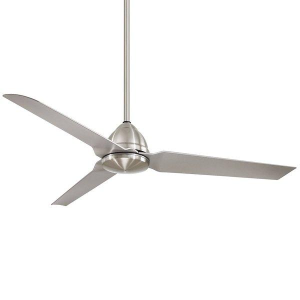 Java Indoor/Outdoor Ceiling Fan