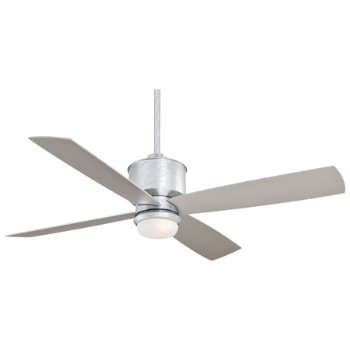 Strata Outdoor Ceiling Fan
