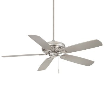 Sunseeker Outdoor Ceiling Fan
