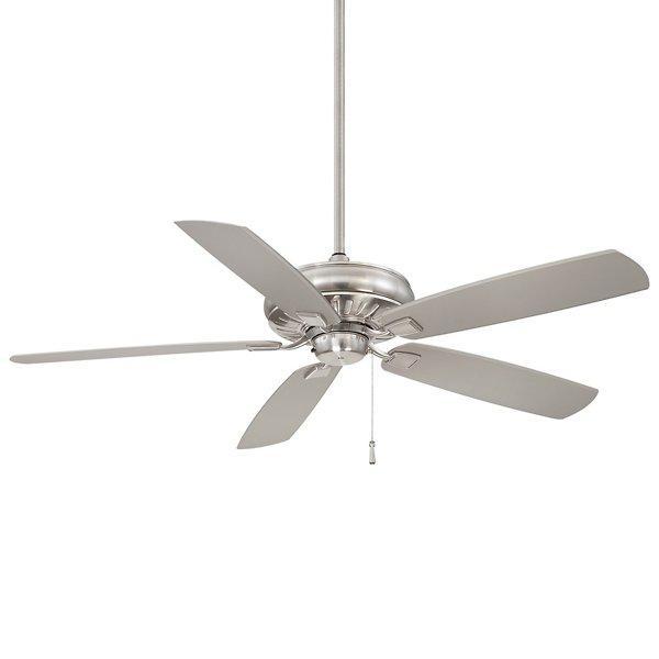 Sunseeker Outdoor Ceiling Fan