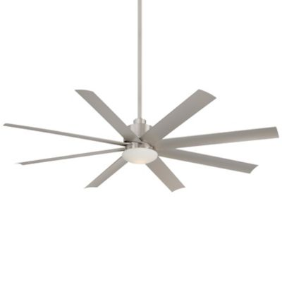 slipstream ceiling fan - Low Profile Ceiling Fan