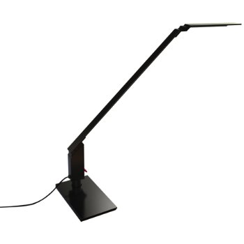 Edge2 LED Task Lamp