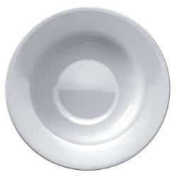 PlateBowlCup Soup Bowl