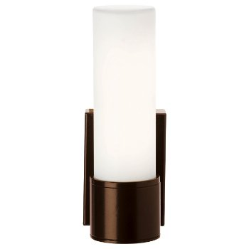 Nyz Outdoor Wall Sconce