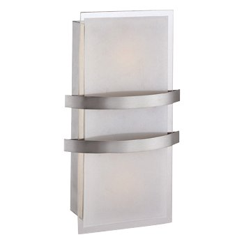 Metro 62218 Wall Sconce