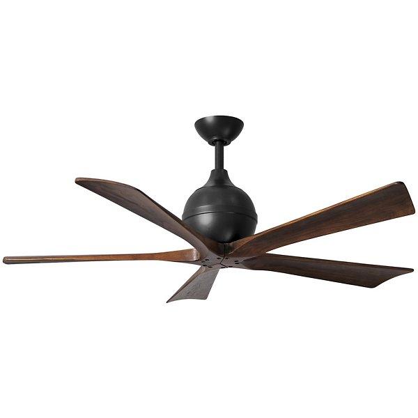 Irene 5-Blade Ceiling Fan