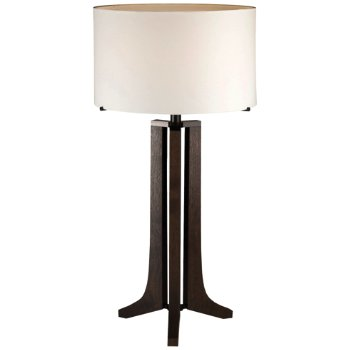 Forma LED Table Lamp