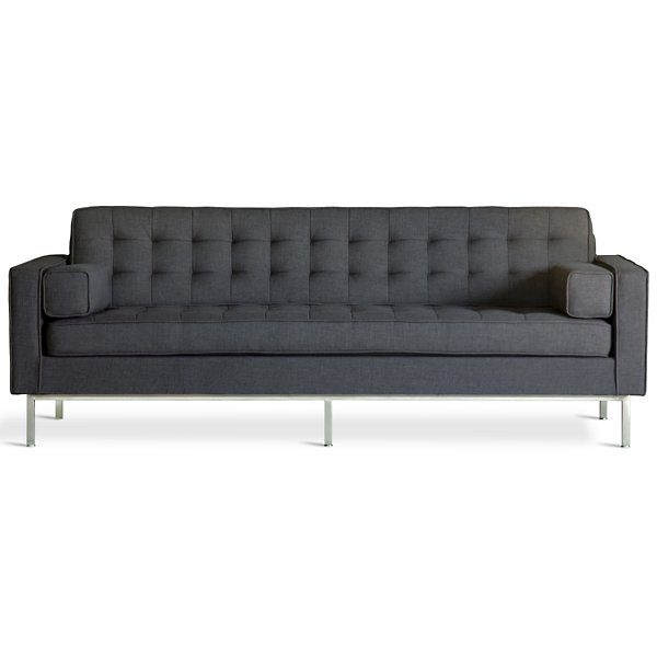Spencer Sofa By Gus Modern At Lumens