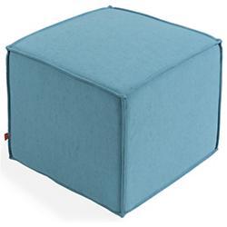 Jasper Cube Ottoman