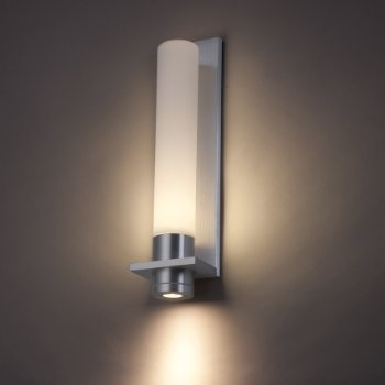 Jedi Indoor/Outdoor LED Wall Sconce by Modern Forms at Lumens.com