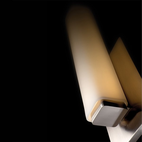 Vogue LED Wall Sconce