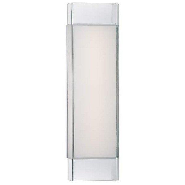 Cloud LED Bath Bar