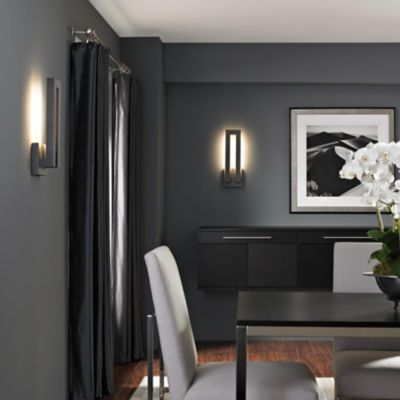 Wall Sconces How to Choose Wall Lights