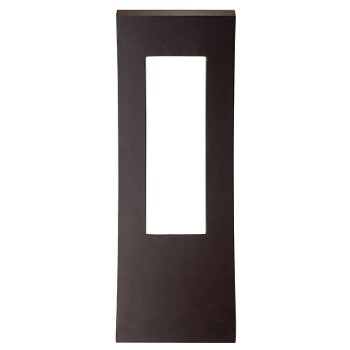 Dawn Indoor Outdoor Led Wall Sconce By Modern Forms At