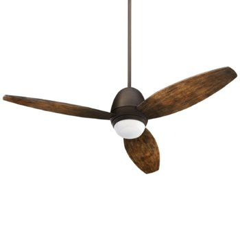 Bronx Patio Ceiling Fan - OPEN BOX RETURN