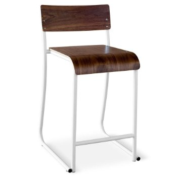 Church Counter Height Stool