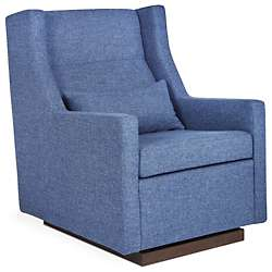 Bedroom Chairs | Modern Bedroom Lounge Chairs & Gliders at ...