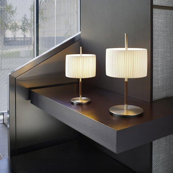 Danona Table Lamp