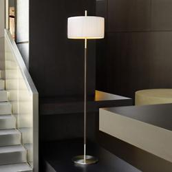 Danona Floor Lamp
