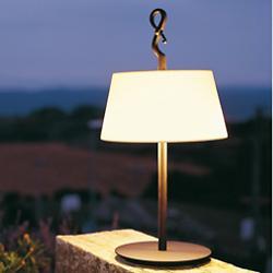 Ferrara Desk Lamp