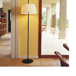 Ferrara Floor Lamp