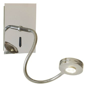 Flexo Lexa Wall Sconce