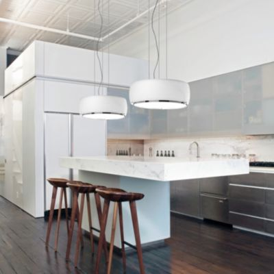 Kitchen Pendants How to Choose Kitchen Pendant Lighting