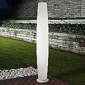 Maxi Outdoor Floor Lamp